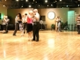 Argentine Tango Workshop with Guest Instructor Christy Cote